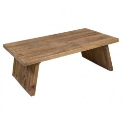 Table d appoint Bunta