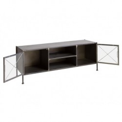 Table d appoint Deco ronde
