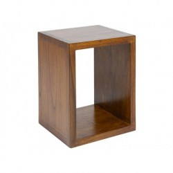 Table 3 tabourets